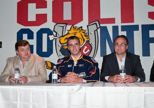 http://ontariohockeyleague.com