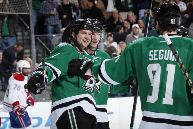 Glenn James/NHLI via Getty Images