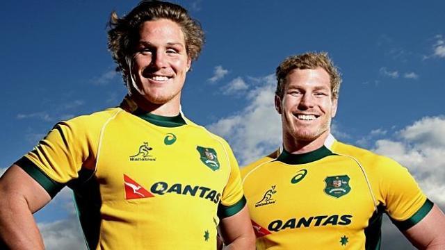 News Corps Australia via foxsports.com.au