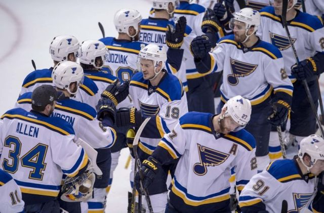 jay-bouwmeester-nhl-stanley-cup-playoffs-st.-louis-blues-dallas-stars-850x560