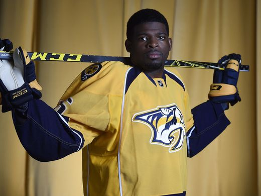 636044486784982420-new-predators-defenseman-p-k-subban-02
