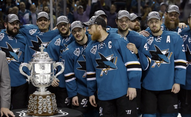 blues_sharks_hockey_40099481