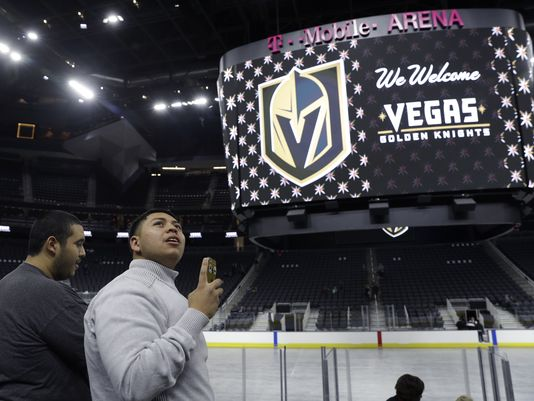 636154596766484950-las-vegas-name-hockey-gk8186gc9-1