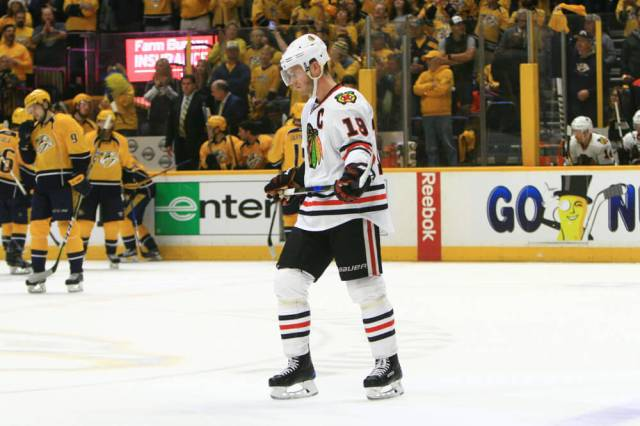 160170417451_Blackhawks_at_Predators