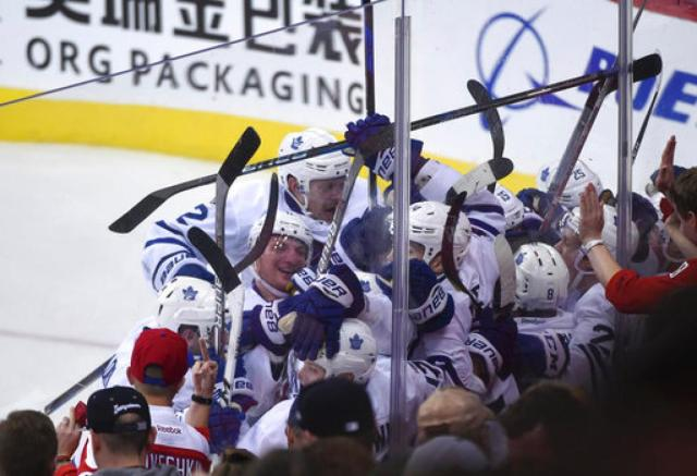 maple-leafs-capitals-hockey-71815-jpg.