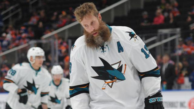 thornton-joe-sharks-white-pensive