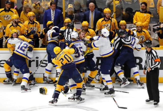 blues-predators-hockey-81266-jpg-
