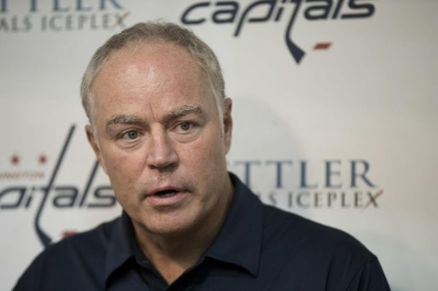 capitals_hockey_offseason_80854_s878x584