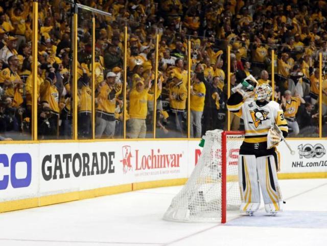 stanley-cup-penguins-predators-hockey-26481-jpg-