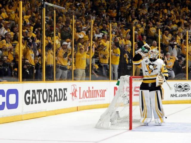 stanley-cup-penguins-predators-hockey-26481-jpg-