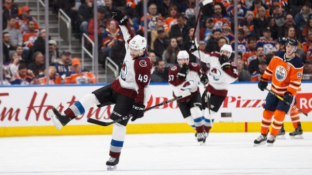 avalanche-oilers-01022018