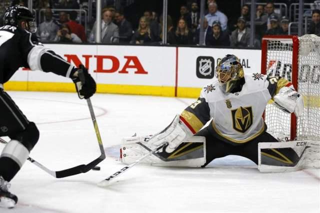 Golden-Knights-Kings-Hockey