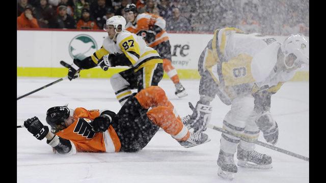 Penguins_Flyers_Hockey_31528_11021149_ver1.0_640_360